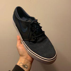 Nike Stefan Janoski RM shoes
